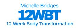 12WBT Promo Codes