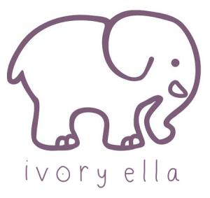 Ivory Ella Promo Codes