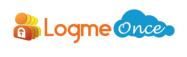 LogMeOnce Promo Codes