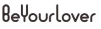 BeYourLover.com Promo Codes