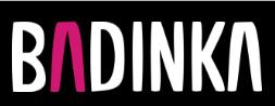 BADINKA Promo Codes