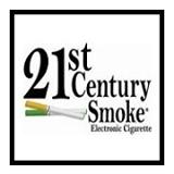 21st Century Smoke Promo Codes