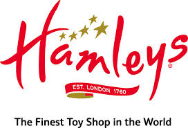 Hamleys Promo Codes