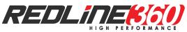 redline360.com