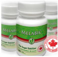 Melabic Promo Codes