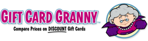 Giftcardgranny Promo Codes