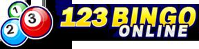 123 coupons de bingo en ligne
