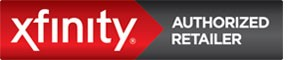 Comcast Cable Promo Codes