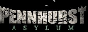 pennhurstasylum.com