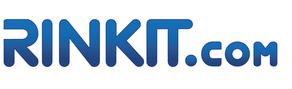Rinkit.com Promo Codes