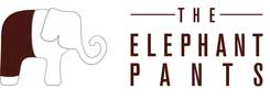 The Elephant Pants Promo Codes