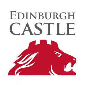 Edinburgh Castle Promo Codes
