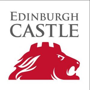Edinburgh Castle Promo Codes