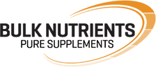 Bulk Nutrients Promo Codes