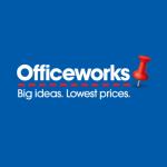 officeworks.com.au