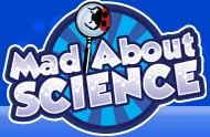 Mad about Science Promo Codes