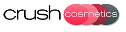 Crush Cosmetics Promo Codes