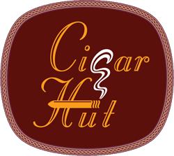 Cigar Hut Promo Codes