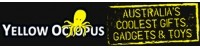 yellowoctopus.com.au
