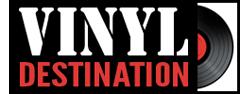 vinyldestination.com.au