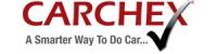 Carchex Promo Codes
