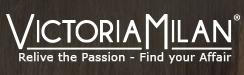 Victoria Milan Promo Codes