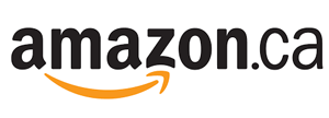Amazon Canada Promo Codes