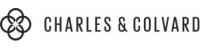 Charles & Colvard Promo Codes