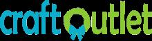 craftoutlet.com