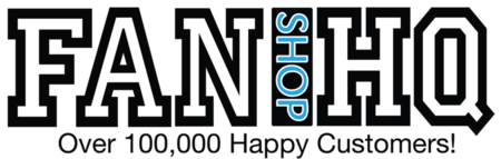 fanshophq.com