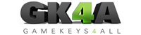 Gamekeys4all Promo Codes