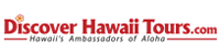 Discover Hawaii Tours Promo Codes