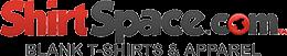 shirtspace.com