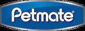 Petmate Promo Codes