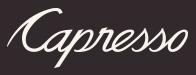 capresso.com
