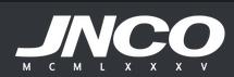 JNCO Promo Codes