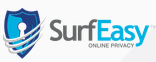 SurfEasy Promo Codes