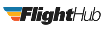 FlightHub Promo Codes