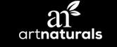 Art Naturals Promo Codes
