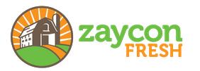 Zaycon Fresh Promo Codes