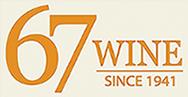 67 Wine Promo Codes