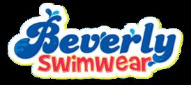 beverlyswimwear.com