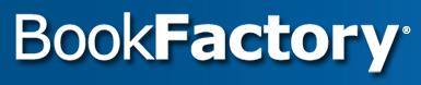 bookfactory.com