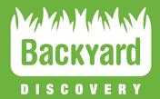 Backyard Discovery Promo Codes