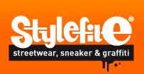 stylefile.com