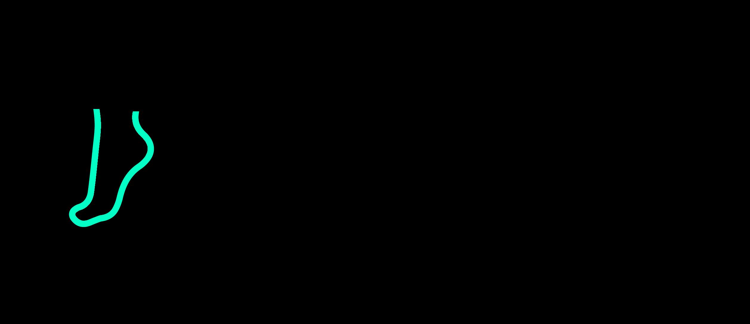 Gekks Promo Codes
