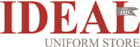 idealuniform.com