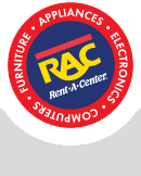 Rent A Center Promo Codes