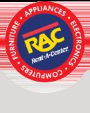 rentacenter.com