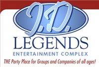 jdlegends.com